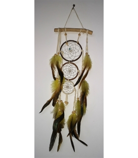 "Attrape rêve ""Dream Catcher"""