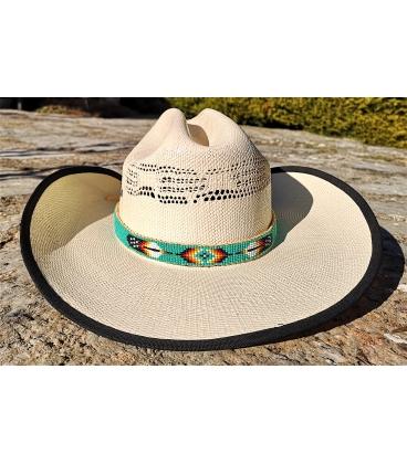 Tour de chapeau